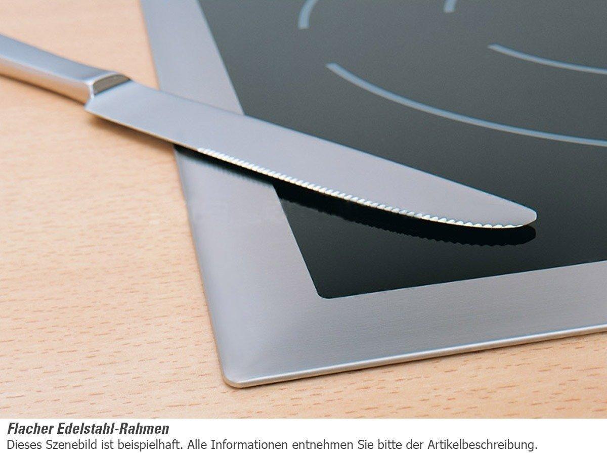 Bauknecht ESIF6640 Induktionskochfeld