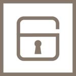 Induktionskochfeld sicherheit