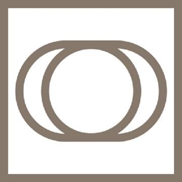 aeg hk634250xb test induktionskochfeld kaufen 2017 neu. Black Bedroom Furniture Sets. Home Design Ideas
