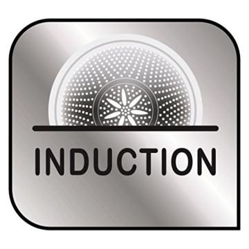 induktion