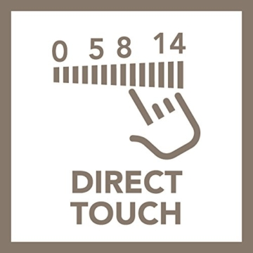 direct touch