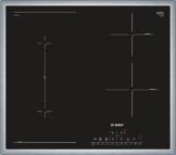 Bosch PVS645FB1E